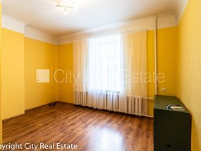 Apartment for rent in Riga, Riga center 423735