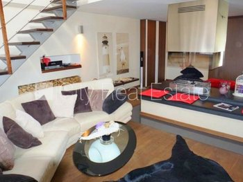 Apartment for rent in Riga, Tornakalns 421174