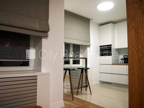 Apartment for rent in Riga, Riga center 421176