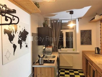 Apartment for rent in Riga, Riga center 421466