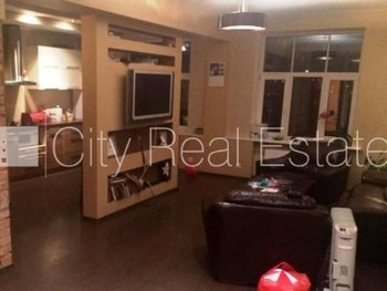 Apartment for sale in Riga, Riga center 422521