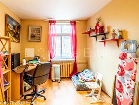 Apartment for rent in Riga, Riga center 423744