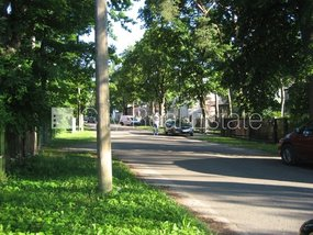 Land for sale in Jurmala, Bulduri 425709