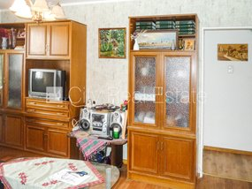 Apartment for sale in Riga, Imanta 423653