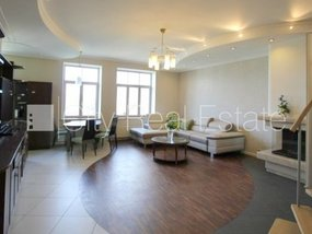 Apartment for shortterm rent in Riga, Riga center 420953