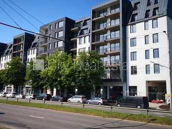 Apartment for rent in Riga, Riga center 425533