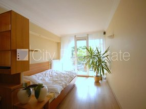 Apartment for rent in Riga, Riga center 423372