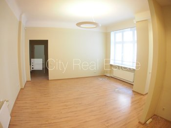 Commercial premises for lease in Riga, Riga center 421764