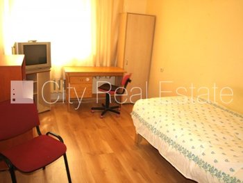 Apartment for shortterm rent in Riga, Riga center 411240