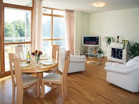 Apartment for shortterm rent in Riga, Riga center 411506