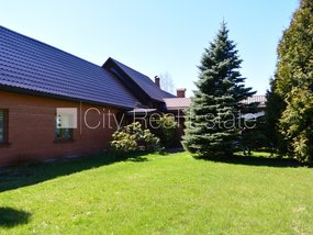 Commercial premises for sale in Riga, Kleisti 425671