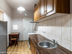 Apartment for rent in Riga, Riga center 508206