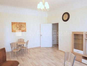 Apartment for rent in Riga, Riga center 410768