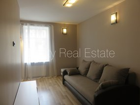 Apartment for rent in Riga, Riga center 416116
