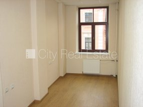 Commercial premises for lease in Riga, Riga center 427193