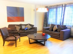 Apartment for rent in Riga, Riga center 427960