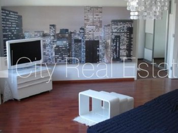 Apartment for rent in Riga, Riga center 214558