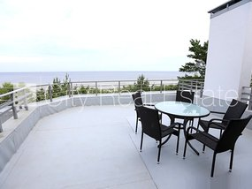 Apartment for rent in Jurmala, Pumpuri 419367