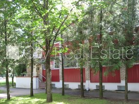 Commercial premises for lease in Daugavpils district, Daugavpils 332382
