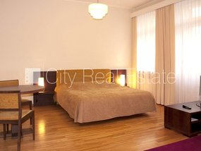 Apartment for shortterm rent in Riga, Vecriga (Old Riga) 418860