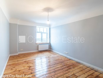 Apartment for sale in Riga, Riga center 420741