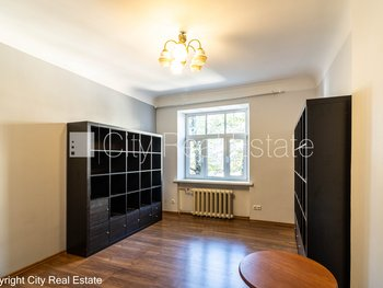 Apartment for rent in Riga, Riga center 428906