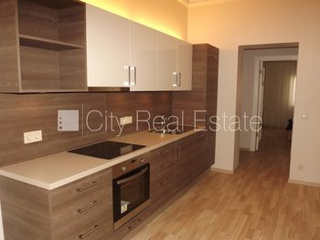 Apartment for rent in Riga, Riga center 414657