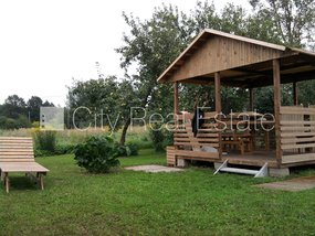 Land for sell in Riga district, Kekava 417197