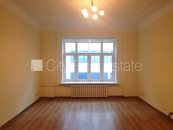 Apartment for rent in Riga, Riga center 421044