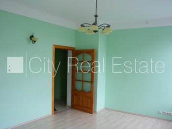 Apartment for rent in Riga, Riga center 216300