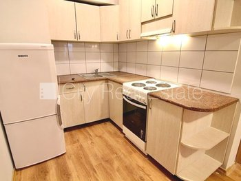 Apartment for rent in Riga, Riga center 423018