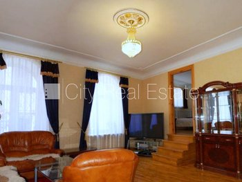 Apartment for sale in Riga, Riga center 422256