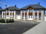 Townhouses 7