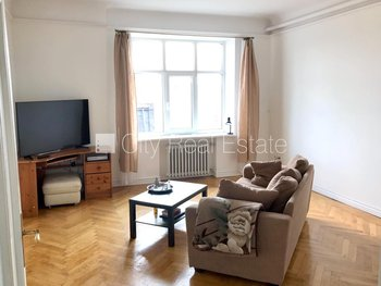 Apartment for rent in Riga, Riga center 417938
