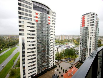 Apartment for rent in Riga, Riga center 349916