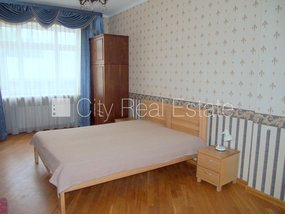 Apartment for rent in Riga, Riga center 412872