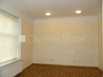 Commercial premises for lease in Riga, Riga center 413399
