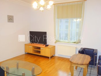 Apartment for rent in Riga, Riga center 270980