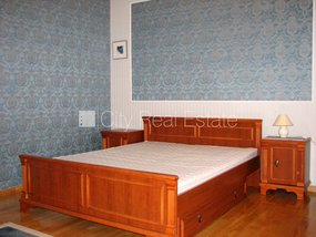 Apartment for rent in Riga, Riga center 424919