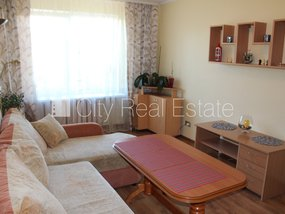 Apartment for sale in Riga, Kengarags 420413