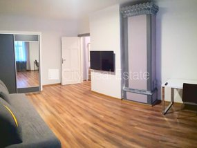 Apartment for rent in Riga, Riga center 423317