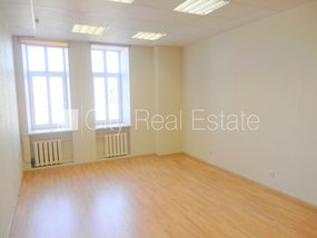 Commercial premises for lease in Riga, Vecriga (Old Riga) 426222