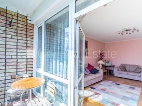 Apartment for rent in Jurmala, Dubulti 421717