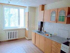 Apartment for rent in Jurmala, Dzintari 421632