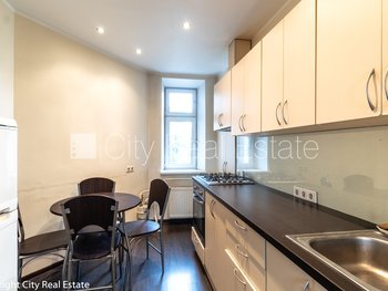 Apartment for sale in Riga, Riga center 420970
