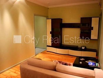 Apartment for sale in Riga, Riga center 415806