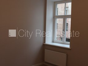 Apartment for sale in Riga, Riga center 422813
