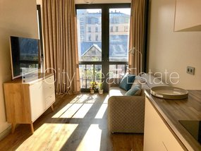 Apartment for rent in Riga, Riga center 422711
