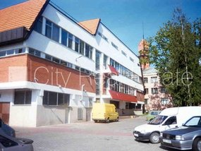 Commercial premises for lease in Cesu district, Cesis 401056