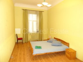 Apartment for sale in Riga, Riga center 422648